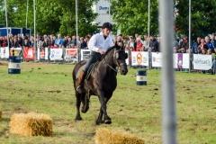 barrelrace_paarden-46