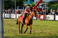 barrelrace_paarden-48