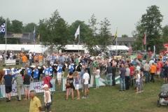 Paardendagen Walterswald Veekeuring Friesland (16)