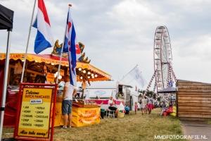 2018 Boerendag
