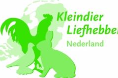 Paardendagen Walterswald KLN Kleindieren Nederland