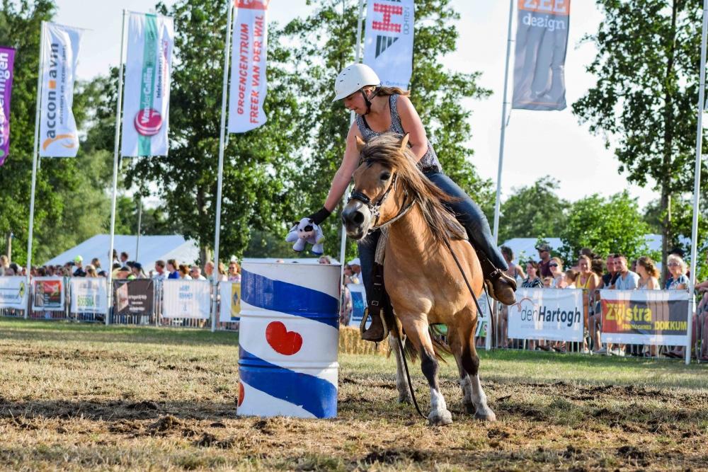 2019-barrelrace-paardendagen-driezum-walterswald-4