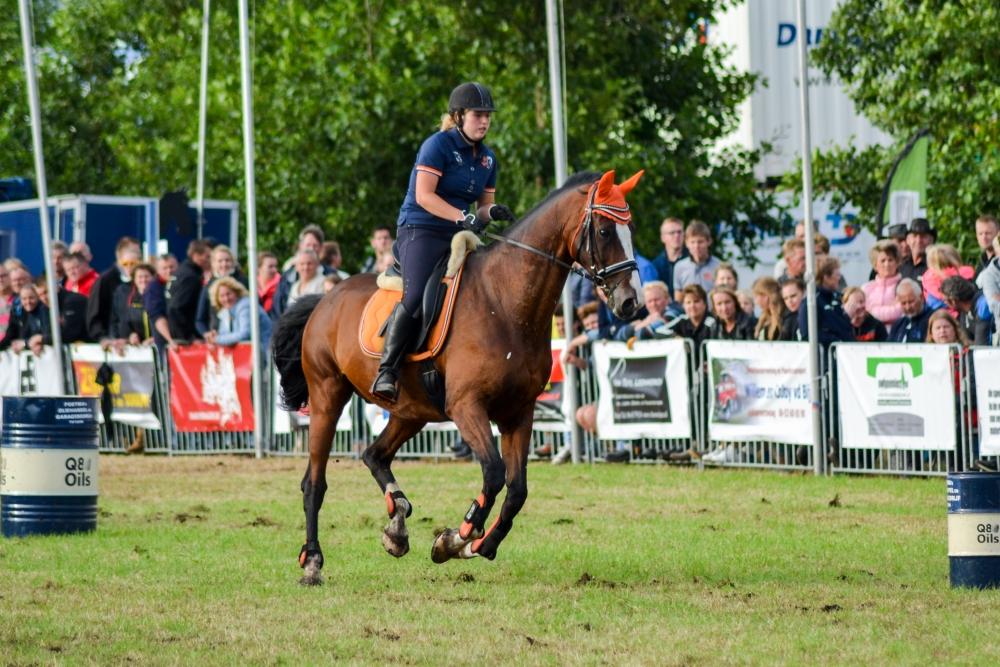 barrelrace_paarden-4