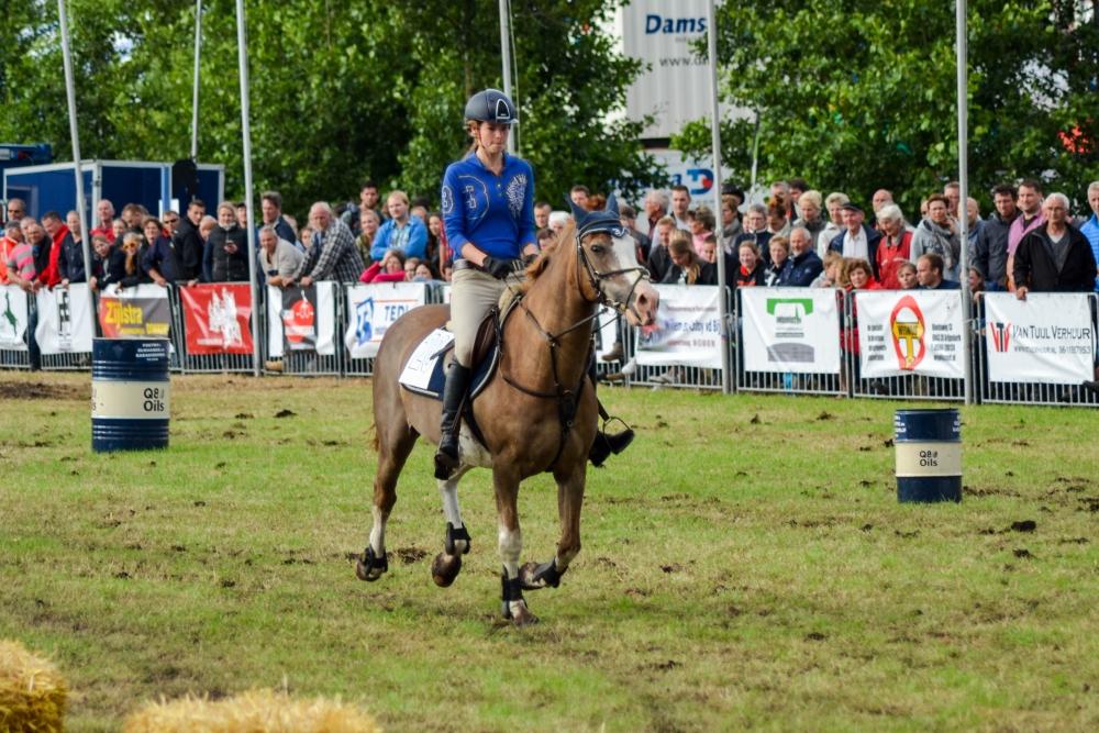 barrelrace_paarden-55
