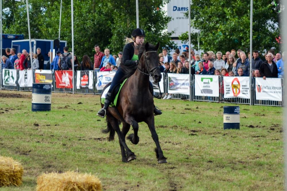 barrelrace_paarden-78