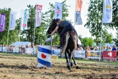 2019-barrelrace-paardendagen-driezum-walterswald-2