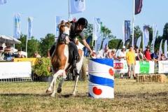 2019-barrelrace-paardendagen-driezum-walterswald-3