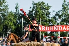 2019-barrelrace-paardendagen-driezum-walterswald-5