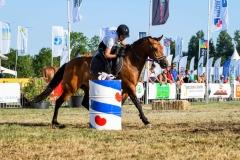 2019-barrelrace-paardendagen-driezum-walterswald