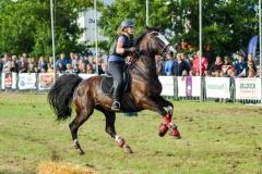 barrelrace_paarden-10