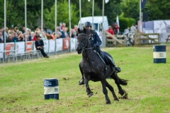 barrelrace_paarden-35