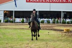 barrelrace_paarden-43