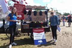 Paardendagen Walterswald Driezum stipers freonen sponsors