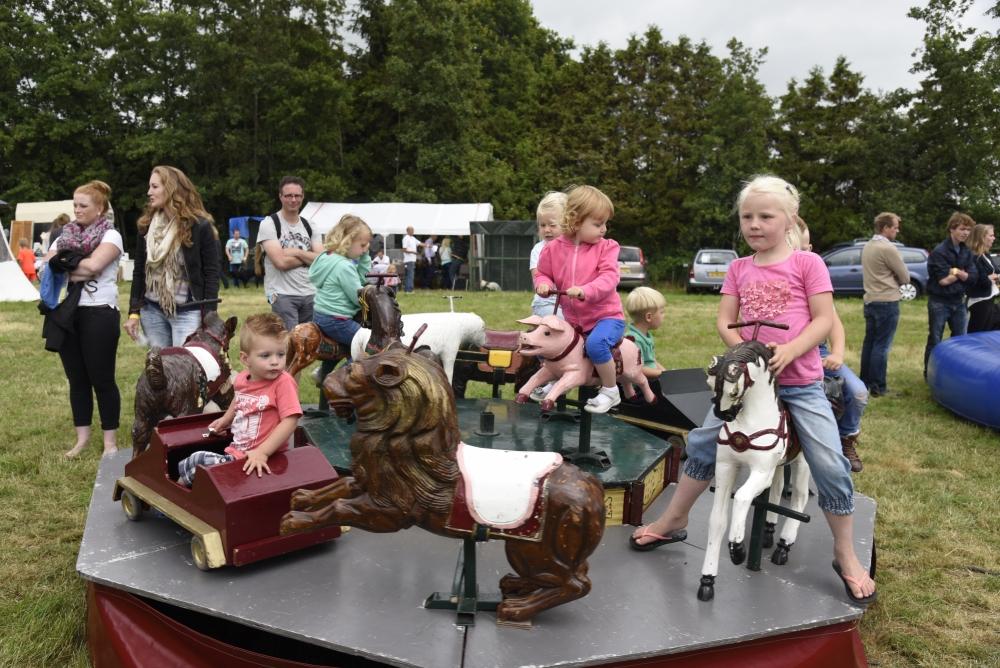 Paardendagen Walterswald Boerendag Boerenmarkt (26)
