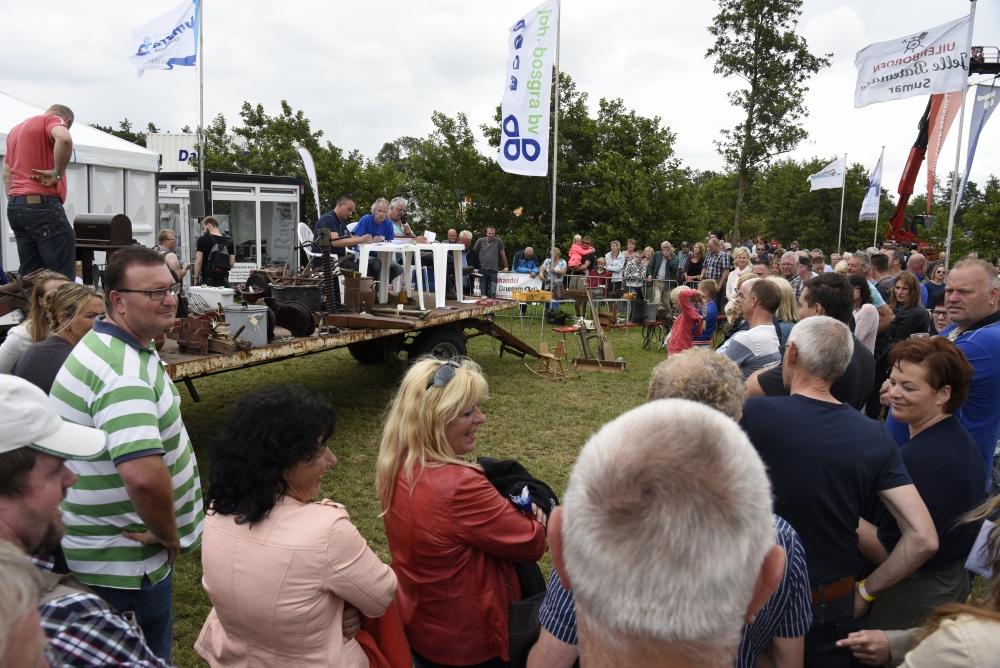Paardendagen Walterswald Boerendag Boerenmarkt (27)