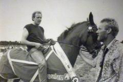 Kampioen-Okkema-1990