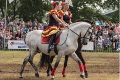 Boerendag Paardendagen 2016-16