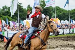 Paardendagen Paardenkrachtenshow Walterswald (12)