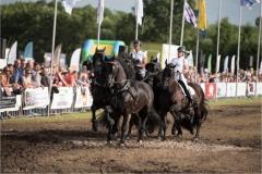 Boerendag Paardendagen 2016-31