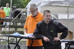 Paardendagen Walterswald Veekeuring Friesland (6)